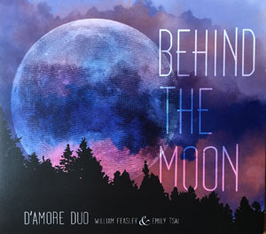 behind-the-moon